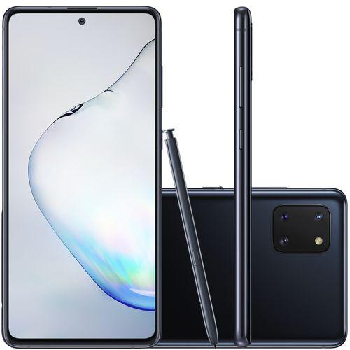 samsung-galaxy-lite-note-10-celular-128gb-yell-mobile-9