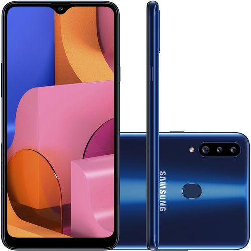 samsung-a20s-celular-smartphone-1