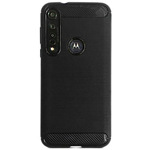 capa-protetora-moto-g8-plu-celulares-yell-mobile-4