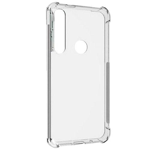 capa-protetora-anti-shock-motorola-transparente-yell-mobile1