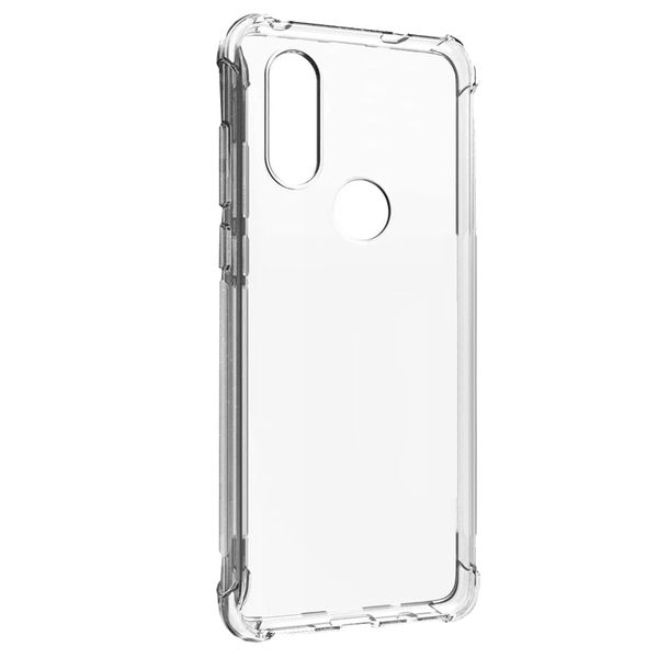 capa-protetora-anti-shock-motorola-transparente-moto-one-vision-yell-mobile6