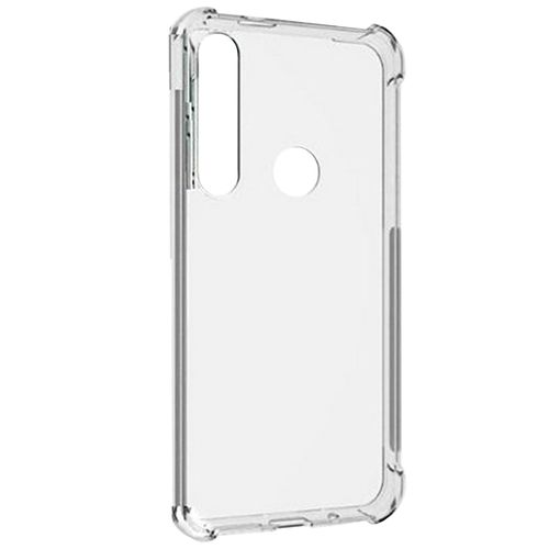 capa-protetora-anti-shock-motorola-transparente-yell-mobile1