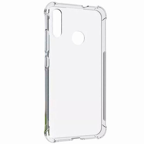 capa-de-celular-e6-plus-motorola-yell-mobile-celulares-tpu-3