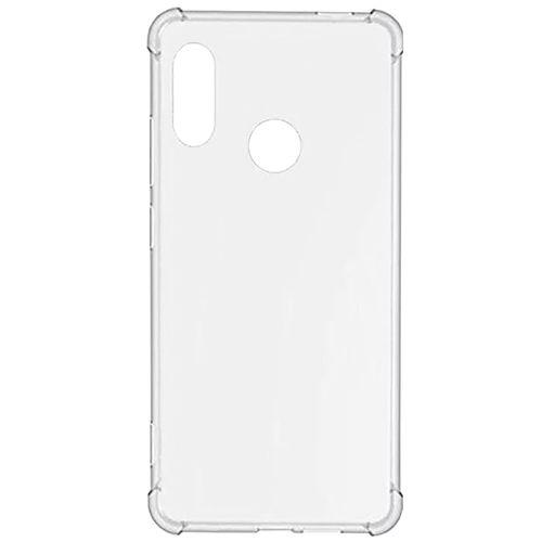 capa-de-celular-e6-plus-motorola-yell-mobile-celulares-tpu-2