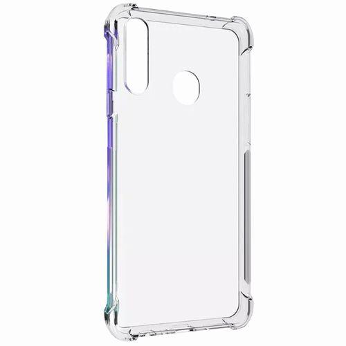 capa-samsung-a20s-celular-camares-smartphone-yell-mobile-1