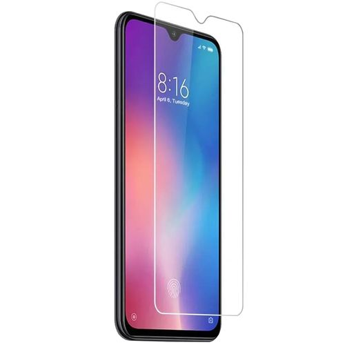 pelicula-protetora-para-celular-samsung-galaxy-a70-smartphone-yell-mobile-1
