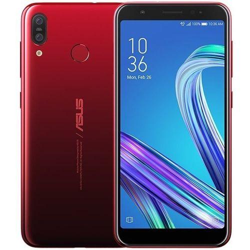 zenfone-max-m3-vermelho-yell-mobile-1