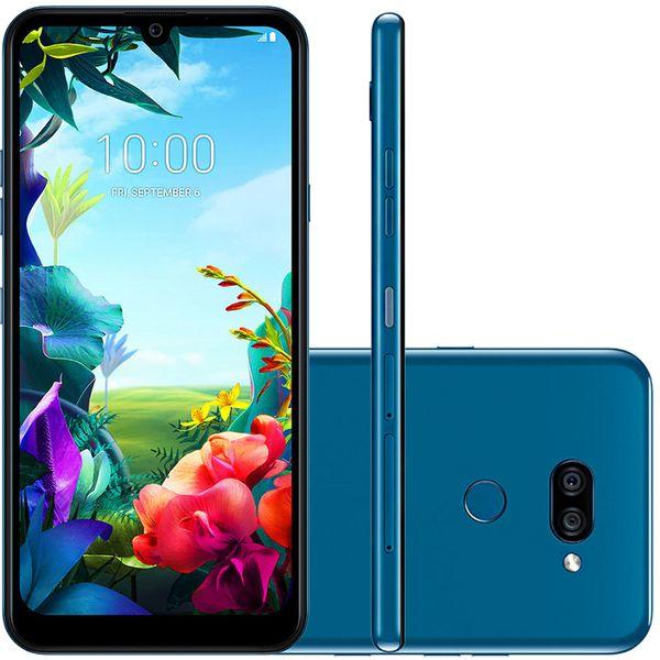 telefone-celular-lg-smartphone-k40s-yell-mobile-celulares-10