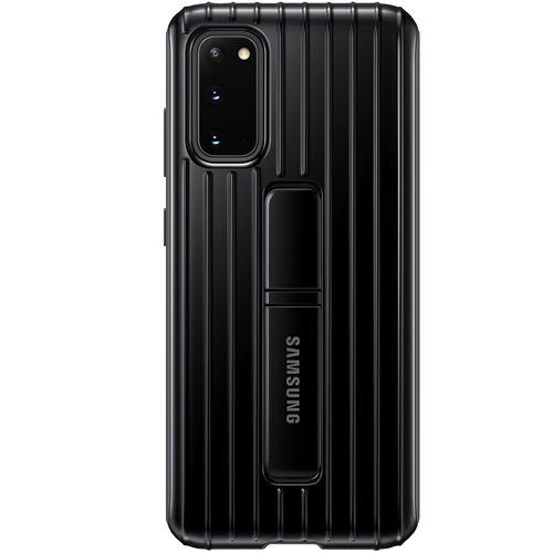 samsung-capa-celular-case-smartphone-yell-mobile-s20-ultra-s20yell-mobile-2