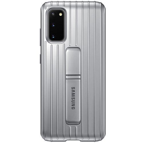 samsung-capa-celular-case-smartphone-yell-mobile-s20-ultra-s20yell-mobile-1