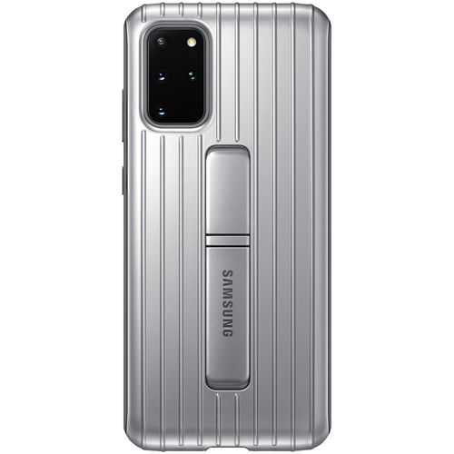 samsung-capa-prata-celular-case-silicone-smartphone-yell-mobile-s20-plus-s20-yell-mobile-1