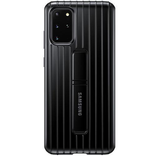 samsung-capa-preta-celular-case-silicone-smartphone-yell-mobile-s20-plus-s20-yell-mobile-1