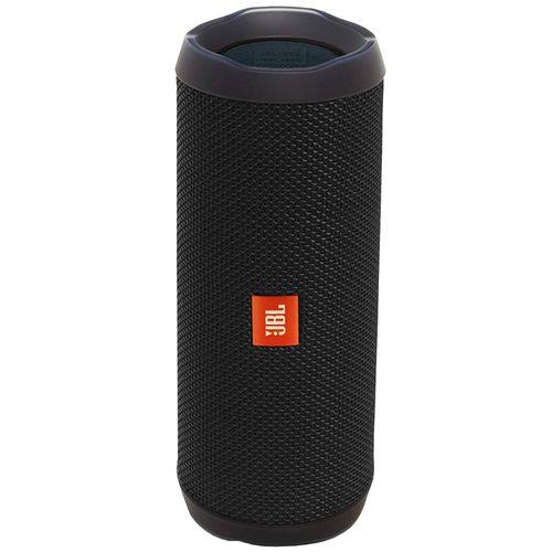 caixa-de-com-bluetooth-jbl-flip-4-preto-a-prova-agua-mp3-wi-fi-yell-mobilie-1
