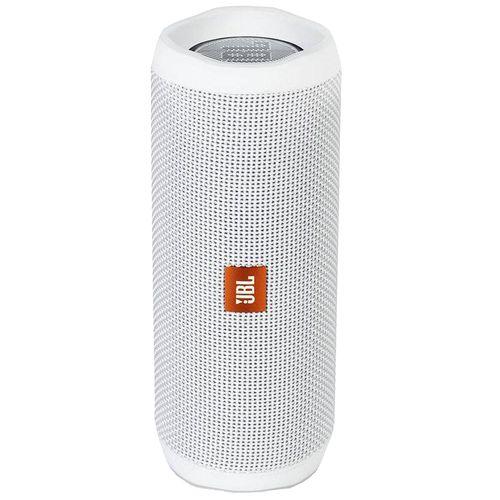 caixa-de-com-bluetooth-jbl-flip-4-branco-a-prova-agua-mp3-wi-fi-yell-mobilie-2