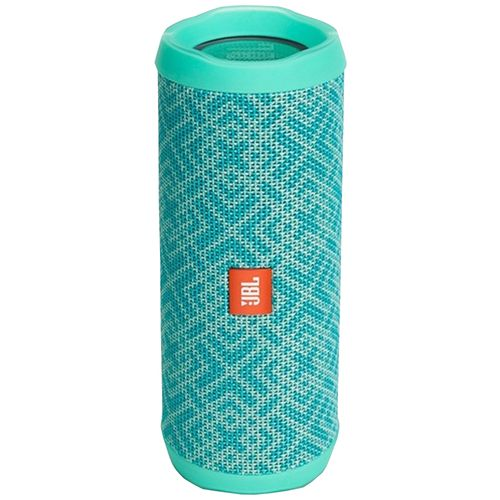 caixa-de-som-bluetooth-jbl-flip-4-azul-claro-portatil-3