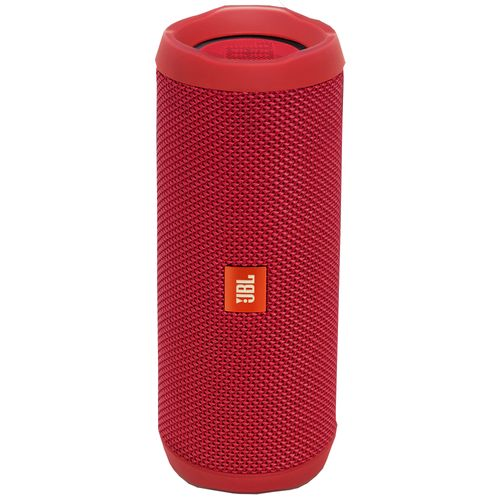 caixa-de-som-bluetooth-jbl-flip-4-vermelho-portatil-3