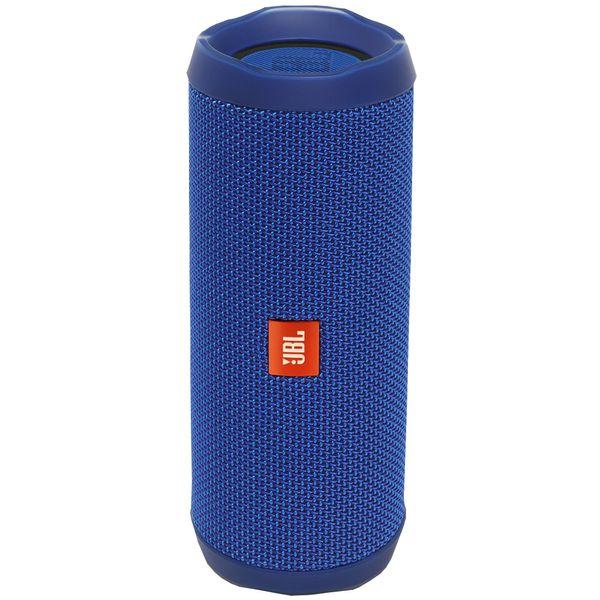 caixa-de-com-bluetooth-jbl-flip-4-azul-a-prova-agua-mp3-wi-fi-yell-mobilie-1