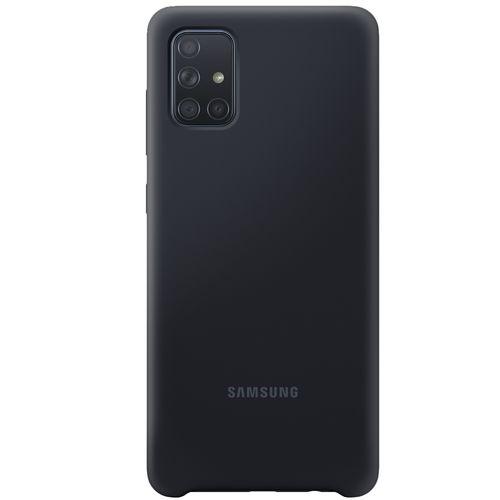 capa-protetora-de_-silicone-samsung-cover-galaxy-a71-yell-mobile-2