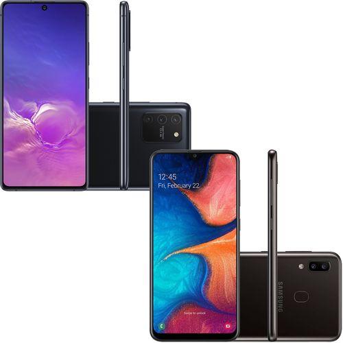 samsung-celular-smartphone-yell-mobile-smart-celulares-kit-1