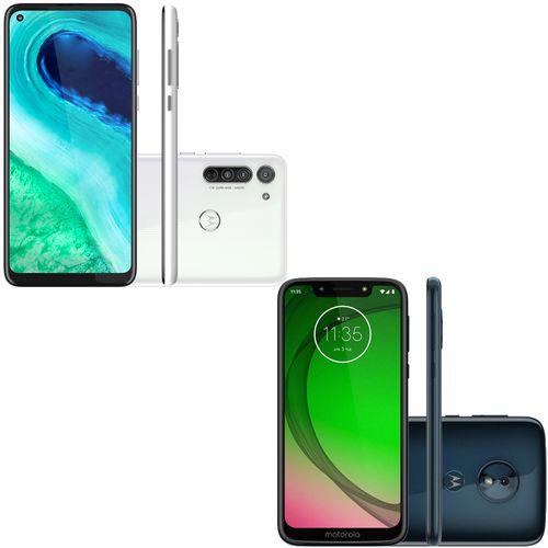 motorola-moto-g8-smatphone-celular-branco-prisma-yell-mobile-01