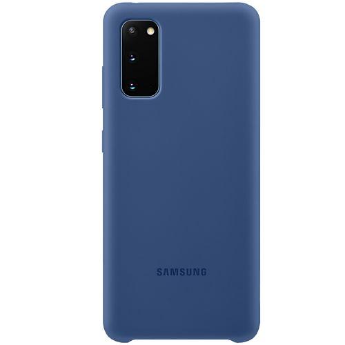 samsung-capa-celular-case-smartphone-yell-mobile-s20-azul-marinho-2