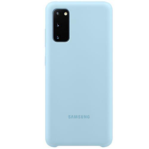 samsung-capa-celular-case-smartphone-yell-mobile-s20-azul-1