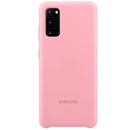 samsung-capa-celular-case-smartphone-yell-mobile-s20-rosa-2