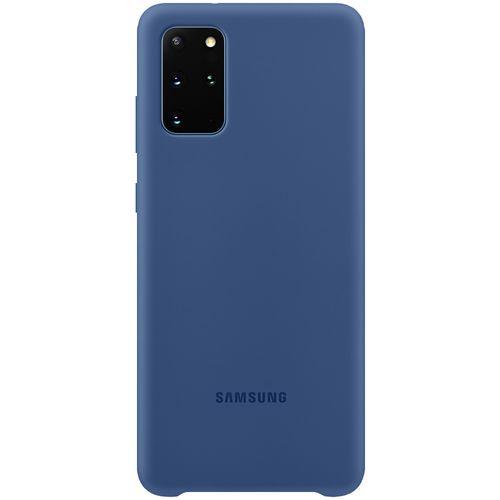 capa-pelicula-samsung-s20_-galaxy-celular-smartphone-azul-marinho-yell-mobile-2