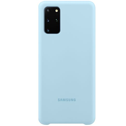 capa-samsung-s20-plus--galaxy-celular-smartphone-azul-claro-yell-mobile-1