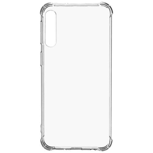 capa-protetora-a30s-transparente-a30s-yell-mobile-1