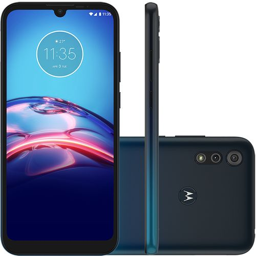 celular-motorola-moto-e6s-azul-32gb-2gb-tela-6-1-camera-13mp-2mp-yell-mobile-9