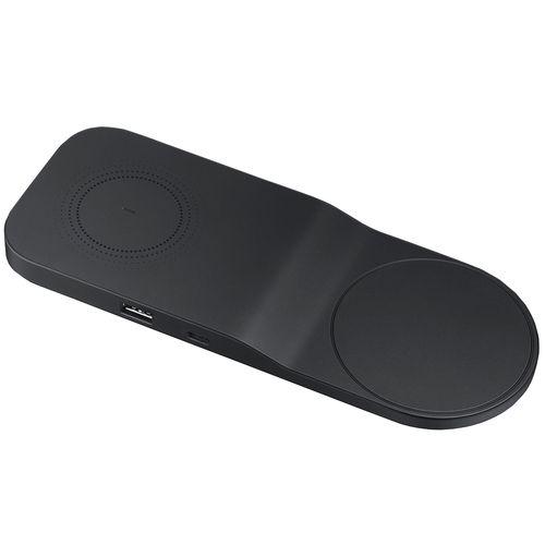carregador-sem-fio-base-dupla-samsung-yell-mobile-6