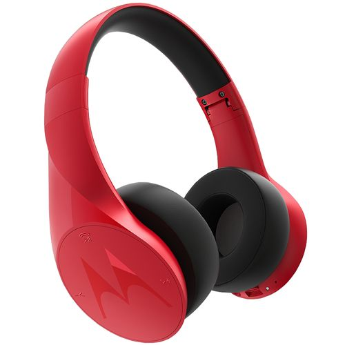 fone-de-ouvido-sem-fio-bluetooth-wireless-touch-microfone-motorola-pulse-3