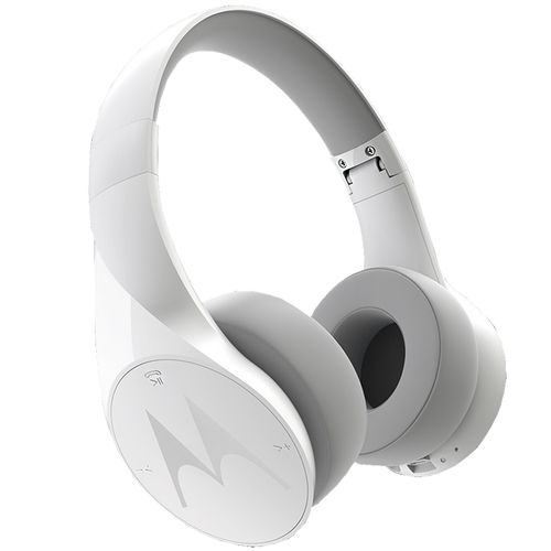 fone-de-ouvido-sem-fio-bluetooth-wireless-touch-microfone-motorola-pulse-branco-2