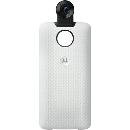 motorola-moto-snap-camera-360-capa-motorola-yell-mobile-3