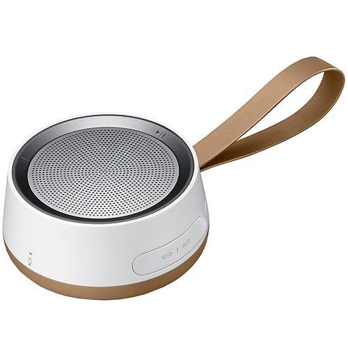 caixa-de-som-bluetooth-wireless-samsung-scoop-radio-yell-mobile-1
