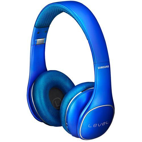 fone-de-ouvido-sem-fio-samsung-level-on-azul-yell-mobile-2