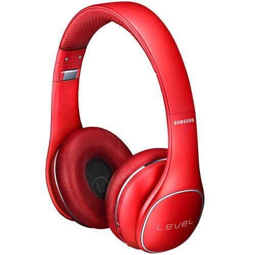 fone-de-ouvido-sem-fio-samsung-level-on-vermelho-yell-mobile-2