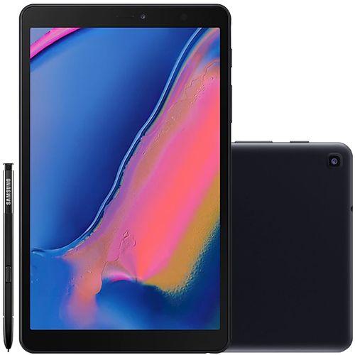 tablet-samsug-galaxy-tab-a-com-caneta-s-pen-canetinha-yell-mobile-9
