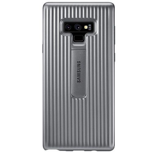 capa-celular-samsung-galaxy-note-9-capinha-com-suporte-telefone-yell-mobile-1