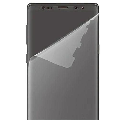 pelicula-protetora-samsung-galaxy-note-9-celularyell-mobile-1