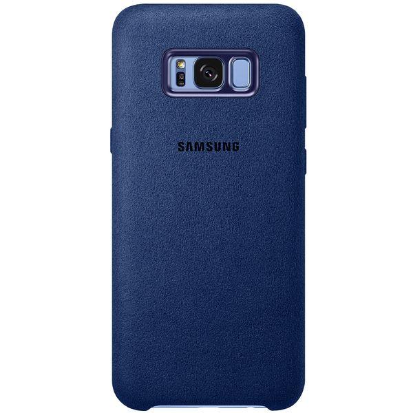 capa-alcantara-protetora-samsung-galaxy-s8-plus-capinha-celular-yell-mobile-2