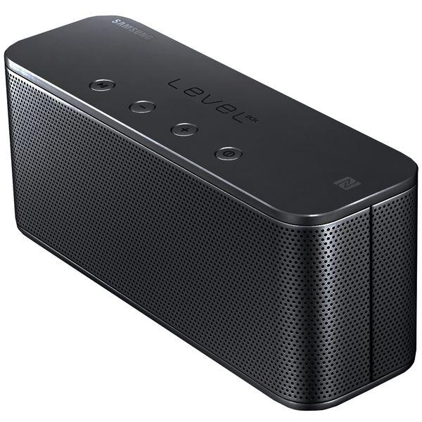 caixa-de-som-level-box-mini-samsung-preta-yell-mobile-1