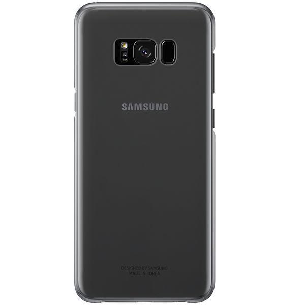 capa-protetora-celular-samsung-galaxy-s8-plus-celular-yell-mobile-2