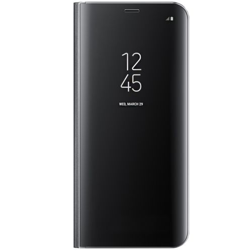 capa-celular-clear-view-telefone-samsung-galaxy-s8-plus-preto-yell-mobile-1