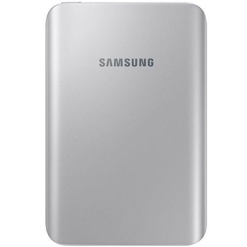 samsung-galaxy-bateria-extrena-3000-mah-celular-samsung-yell-mobile-1