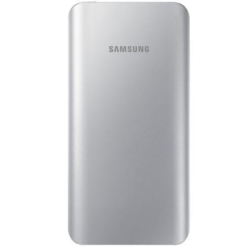 samsung-galaxy-bateria-extrena-5200-mah-celular-samsung-yell-mobile-1