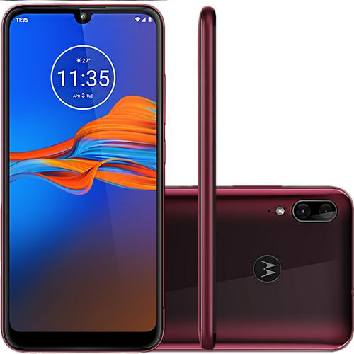 smartphone-motorola-moto-e6-plus-rubi-32gb-dual-chip-android-pie-9celular-yell-mobile-8
