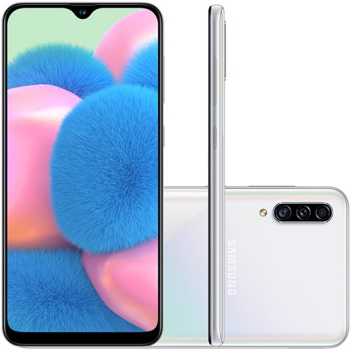 celular-samsung-galaxy-a30s-64gb-branco-telefone-yell-mobile-5