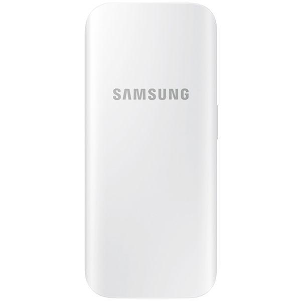 bateria-extrena-para-celular-samsung-usb-2100-mah-yell-mobile-2